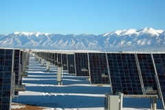 Canva-Silver-and-Black-Solar-Panels-on-Snow-Covered-Ground